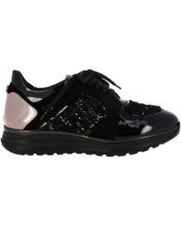 Alberto Guardiani - Shoes Women - Lyst