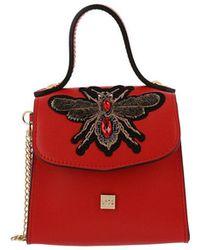 V73 | Mini Bag Women | Lyst
