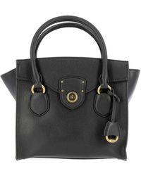Lauren by Ralph Lauren - Handbag Women - Lyst