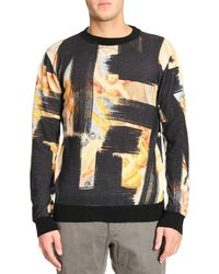 Moschino Couture | Sweater Men | Lyst