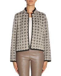 Manila Grace - Sweater Women - Lyst