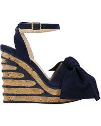 Paloma Barceló - Shoes Women - Lyst