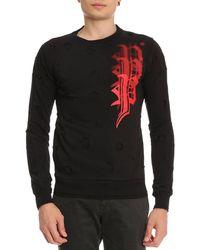 Philipp Plein - Sweater Men - Lyst