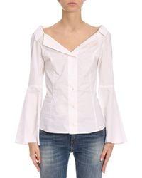 Pinko - Shirt Women - Lyst