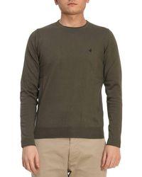 Brooksfield - Sweater Men - Lyst