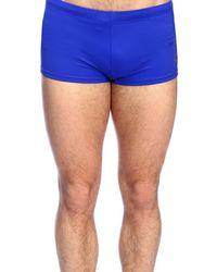 EA7 - Swimsuit Men - Lyst
