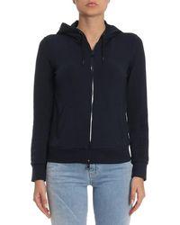 Armani Exchange - Sweater Women - Lyst