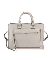 Rebecca Minkoff - Handbag Shoulder Bag Women - Lyst