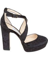 Jimmy Choo - Shoes Women - Lyst