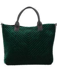 Pinko - Crossbody Bags Women - Lyst