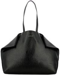 Alexander McQueen - Shoulder Bag Women - Lyst