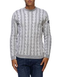 Henri Lloyd - Sweater Men - Lyst