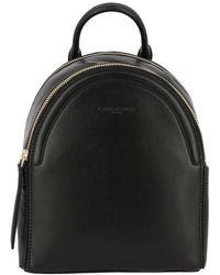 Lancaster Paris - Backpack Shoulder Bag Women - Lyst