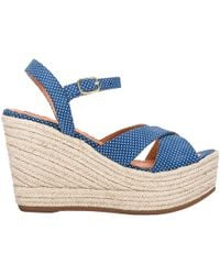 Chie Mihara - Wedge Shoes Shoes Women - Lyst