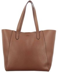 Hogan - Tote Bags Women - Lyst