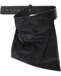 Sportmax - Belt Women - Lyst