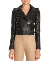 Pinko - Jacket Women - Lyst