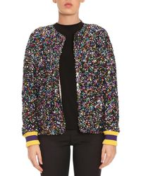 Ultrachic - Jacket Women - Lyst