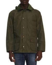 Barbour - Jacket Men - Lyst