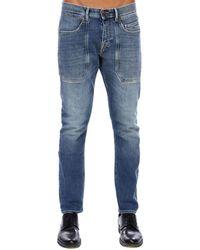 Jeckerson - Jeans Men - Lyst
