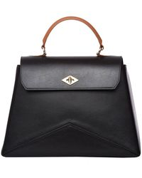 Ballantyne - Handbag Women - Lyst