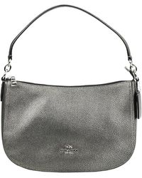 COACH   Shoulder Bag Pocket Square Men   Lyst