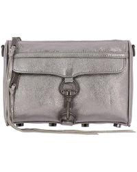Rebecca Minkoff - Mini Bag Shoulder Bag Women - Lyst
