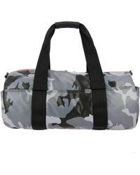 DIESEL - Bags Men - Lyst