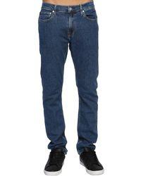 Calvin Klein - Jeans Men - Lyst
