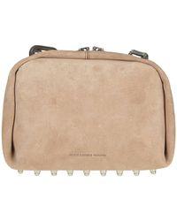 Alexander Wang - Mini Bag Shoulder Bag Women - Lyst