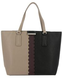 Maliparmi - Shoulder Bag Women - Lyst