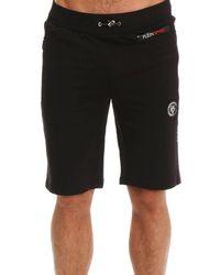 Philipp Plein - Sweat Trousers Men - Lyst