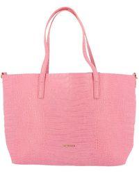 Pomikaki - Shoulder Bag Women - Lyst