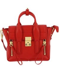 3.1 Phillip Lim - Mini Bag Shoulder Bag Women - Lyst