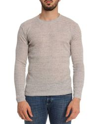 Siviglia - Sweater Men - Lyst