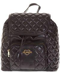 Love Moschino - Handbag Women - Lyst