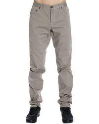 PT01 - Men's Jeans - Lyst