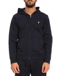 Polo Ralph Lauren - Sweater Men - Lyst