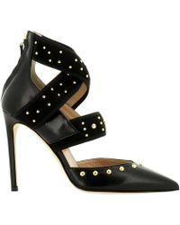 Benedetta Boroli - Pumps Shoes Women - Lyst