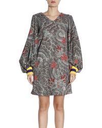 Ultrachic - Sweater Women - Lyst