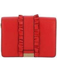 MICHAEL Michael Kors - Mini Bag Shoulder Bag Women - Lyst