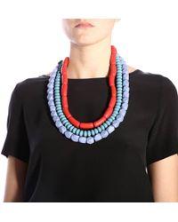 Maliparmi - Jewel Women - Lyst