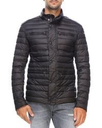 Colmar - Jacket Men - Lyst