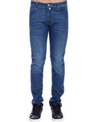 Jacob Cohen - Jeans Hombre - Lyst