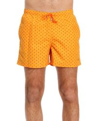 Gallo - Swimsuit Men - Lyst