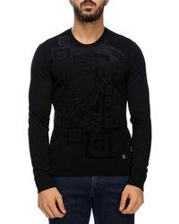Versace - Sweater Men - Lyst
