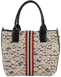 Pinko - Shoulder Bag Women - Lyst