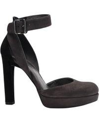 Stuart Weitzman | Pumps Shoes Woman | Lyst