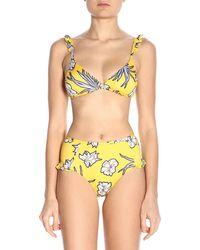 Pinko - Swimsuit Women - Lyst