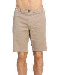 Eleventy - Trousers Men - Lyst